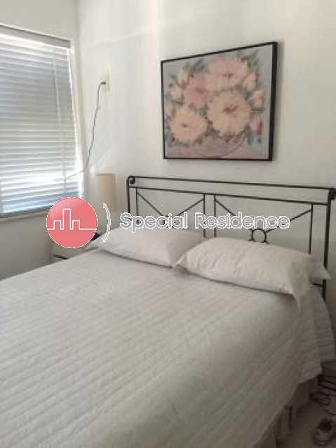 ef6501f8da9f4f7f9526_g - Apartamento 2 quartos à venda Barra da Tijuca, Rio de Janeiro - R$ 799.000 - 200895 - 19