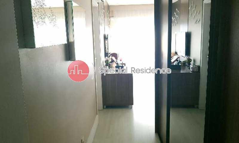 3d348e4d-5e2e-4c14-bf20-ac7030 - Apartamento À VENDA, Barra da Tijuca, Rio de Janeiro, RJ - 400174 - 6
