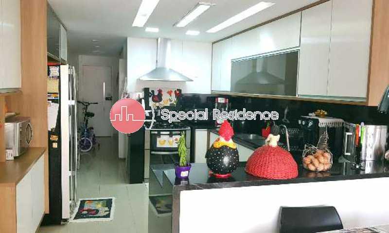 7c3199b3-4099-4192-a220-a2c87c - Apartamento À VENDA, Barra da Tijuca, Rio de Janeiro, RJ - 400174 - 10
