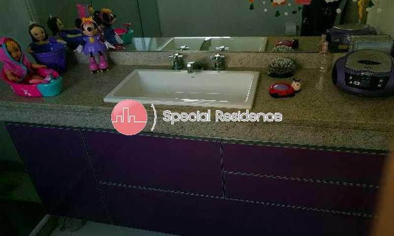 9cc0bd2e-c78e-478c-b851-544042 - Apartamento À VENDA, Barra da Tijuca, Rio de Janeiro, RJ - 400174 - 18