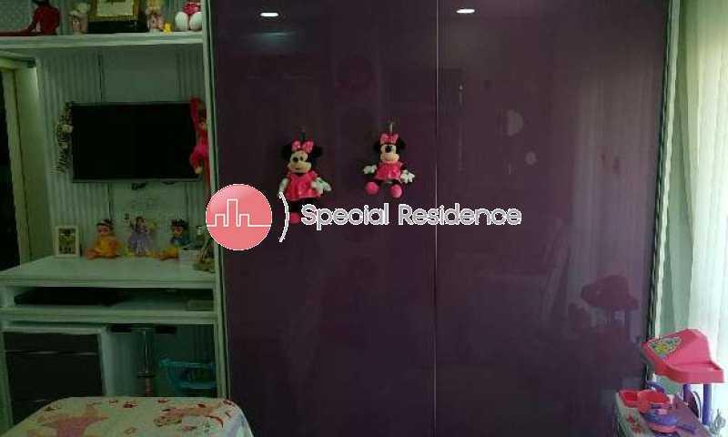 e6b6746d-6690-4c0b-b523-3c8648 - Apartamento À VENDA, Barra da Tijuca, Rio de Janeiro, RJ - 400174 - 16
