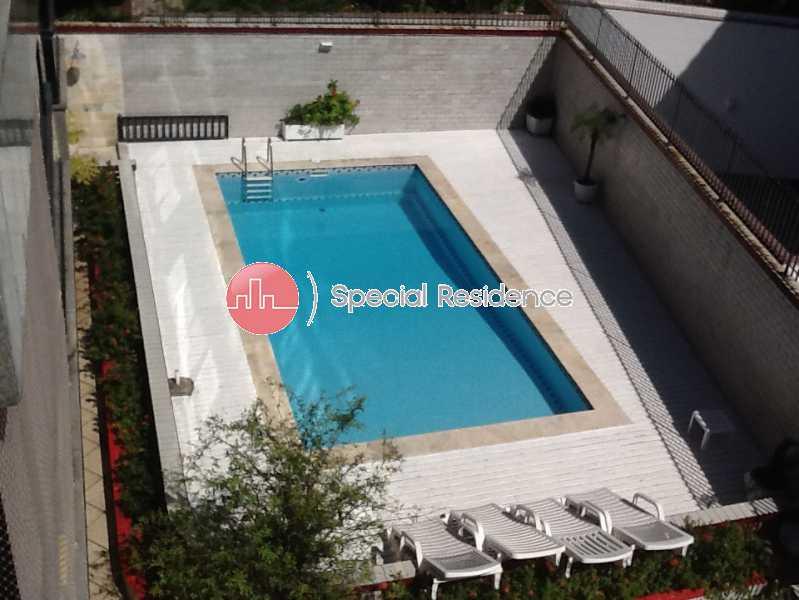 IMG_3083 - Apartamento À VENDA, Barra da Tijuca, Rio de Janeiro, RJ - 400175 - 25