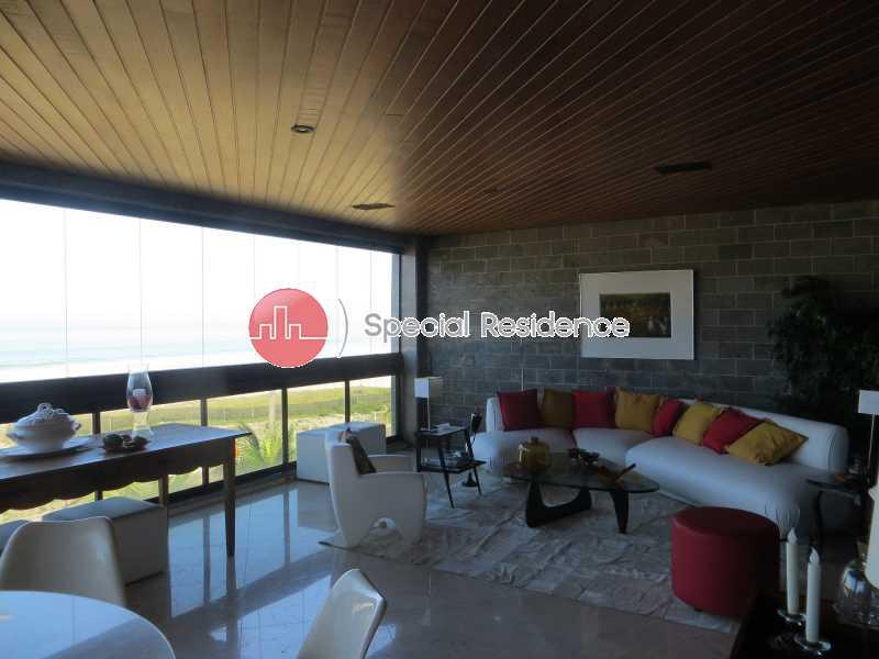 IMG_3361 - Apartamento À VENDA, Barra da Tijuca, Rio de Janeiro, RJ - 400175 - 3