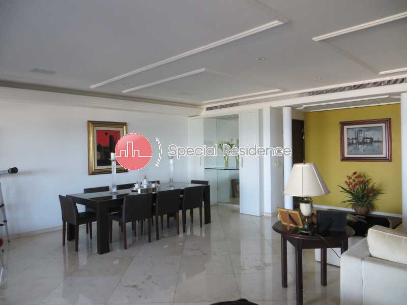IMG_3363 - Apartamento À VENDA, Barra da Tijuca, Rio de Janeiro, RJ - 400175 - 5