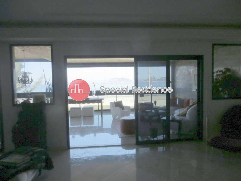 IMG_3365 - Apartamento À VENDA, Barra da Tijuca, Rio de Janeiro, RJ - 400175 - 6