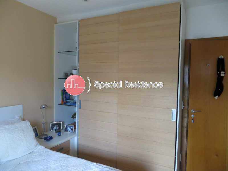IMG_3367 - Apartamento À VENDA, Barra da Tijuca, Rio de Janeiro, RJ - 400175 - 10