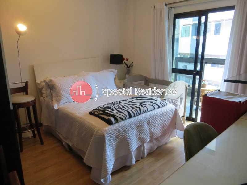 IMG_3370 - Apartamento À VENDA, Barra da Tijuca, Rio de Janeiro, RJ - 400175 - 11