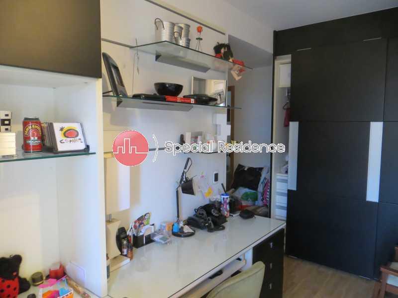 IMG_3372 - Apartamento À VENDA, Barra da Tijuca, Rio de Janeiro, RJ - 400175 - 12