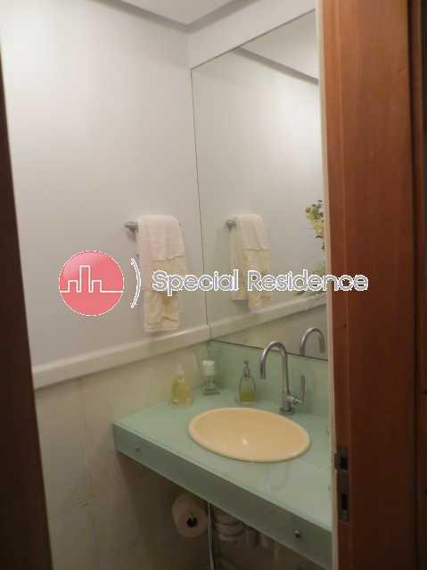 IMG_3374 - Apartamento À VENDA, Barra da Tijuca, Rio de Janeiro, RJ - 400175 - 13