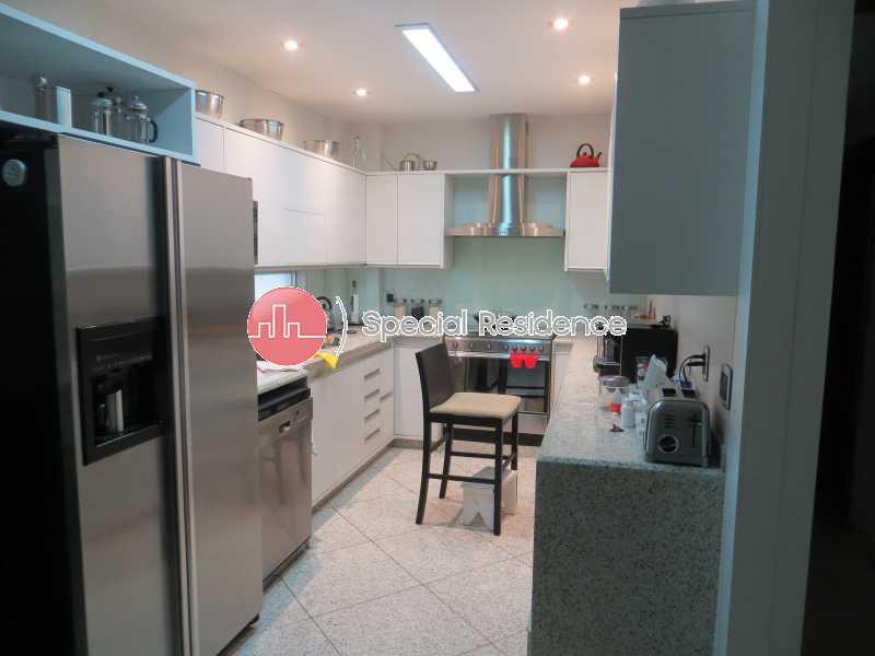 IMG_3375 - Apartamento À VENDA, Barra da Tijuca, Rio de Janeiro, RJ - 400175 - 14