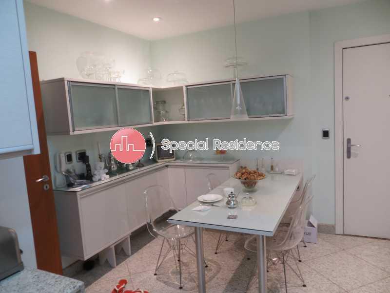 IMG_3378 - Apartamento À VENDA, Barra da Tijuca, Rio de Janeiro, RJ - 400175 - 15