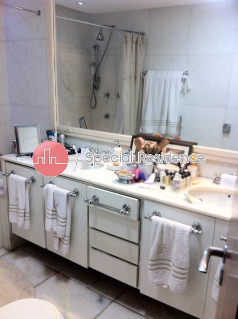 IMG_7907 - Apartamento À VENDA, Barra da Tijuca, Rio de Janeiro, RJ - 400175 - 18