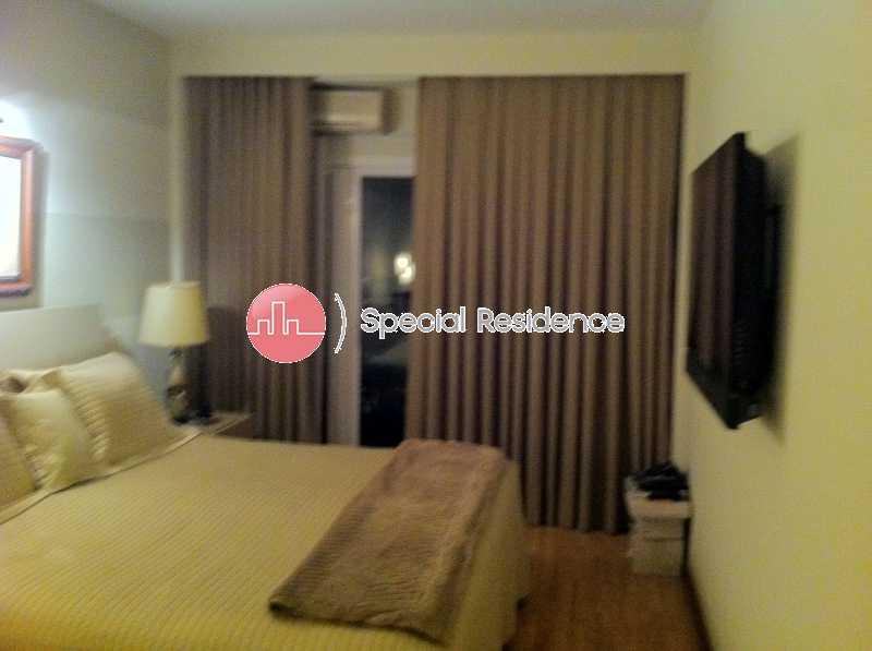 IMG_7923 - Apartamento À VENDA, Barra da Tijuca, Rio de Janeiro, RJ - 400175 - 20