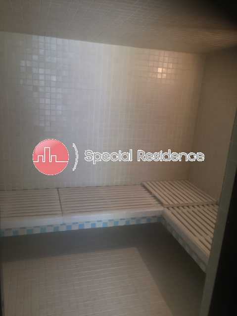 IMG_8342 - Apartamento À VENDA, Barra da Tijuca, Rio de Janeiro, RJ - 400175 - 21