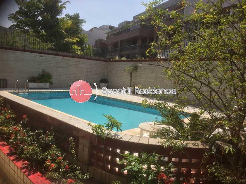 IMG_8345 - Apartamento À VENDA, Barra da Tijuca, Rio de Janeiro, RJ - 400175 - 24