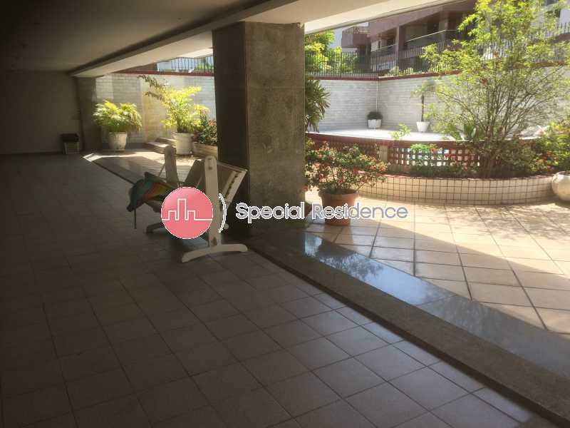 IMG_8347 - Apartamento À VENDA, Barra da Tijuca, Rio de Janeiro, RJ - 400175 - 23