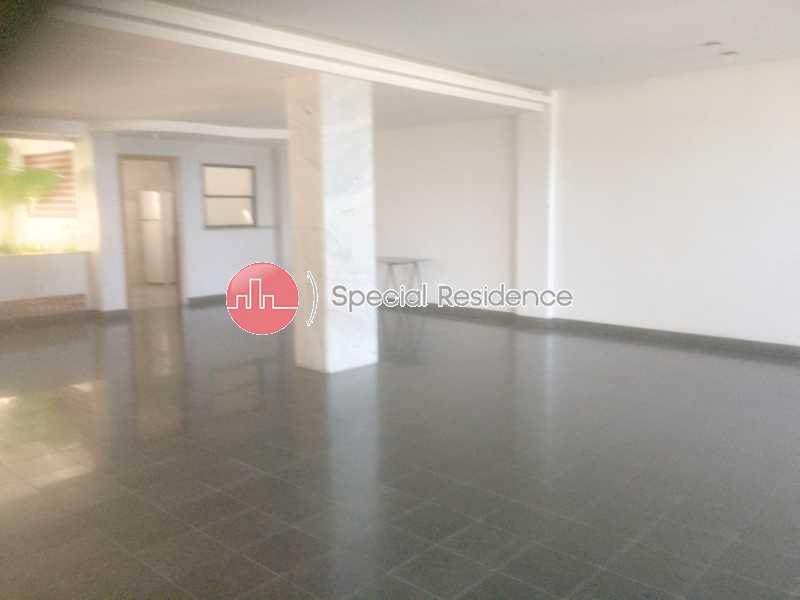 IMG_8349 - Apartamento À VENDA, Barra da Tijuca, Rio de Janeiro, RJ - 400175 - 26