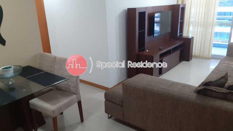 0d739dae-ef3a-455c-92f9-b4770f - Apartamento Barra da Tijuca,Rio de Janeiro,RJ À Venda,2 Quartos,74m² - 200900 - 5