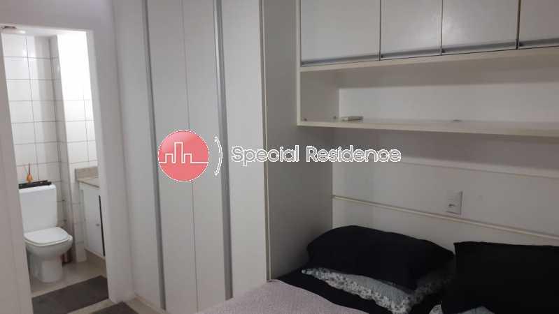 01d53cbf-1983-43ed-ab16-0e4a74 - Apartamento Barra da Tijuca,Rio de Janeiro,RJ À Venda,2 Quartos,74m² - 200900 - 10