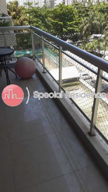 4a1d696a-7a67-45bc-80af-1f0b10 - Apartamento Barra da Tijuca,Rio de Janeiro,RJ À Venda,2 Quartos,74m² - 200900 - 1