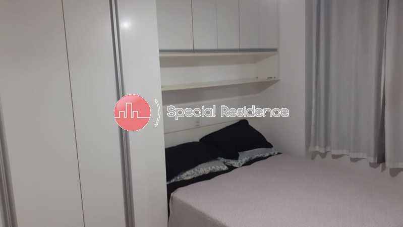 9dbc7f3b-1e6a-43f2-bd08-5eca6c - Apartamento Barra da Tijuca,Rio de Janeiro,RJ À Venda,2 Quartos,74m² - 200900 - 11