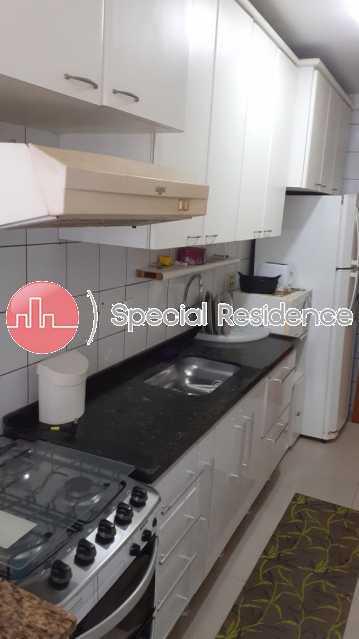 98ceb2e7-9e66-4e15-9350-319d73 - Apartamento Barra da Tijuca,Rio de Janeiro,RJ À Venda,2 Quartos,74m² - 200900 - 17
