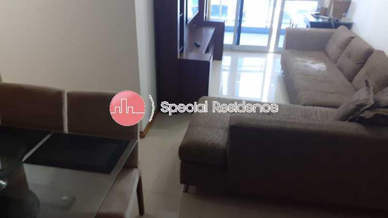 566a43b9-2657-41a7-b433-add296 - Apartamento Barra da Tijuca,Rio de Janeiro,RJ À Venda,2 Quartos,74m² - 200900 - 4