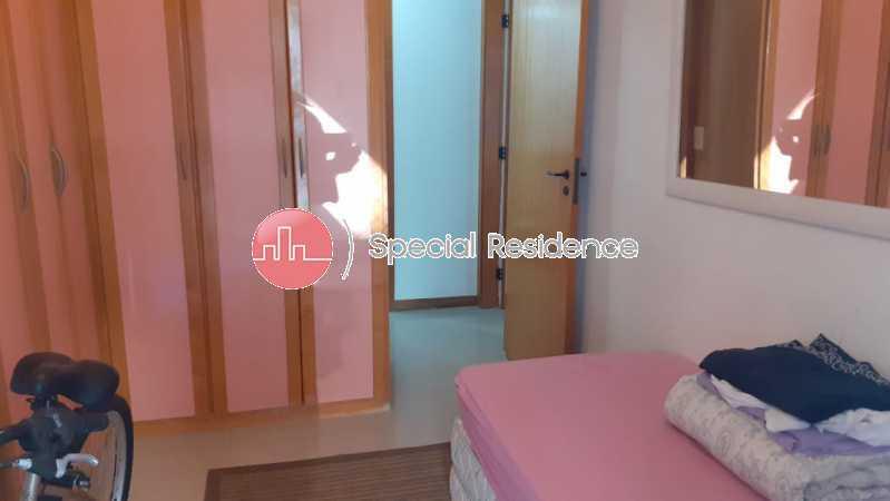 818d7e33-4c83-45ac-8408-430b3e - Apartamento Barra da Tijuca,Rio de Janeiro,RJ À Venda,2 Quartos,74m² - 200900 - 13