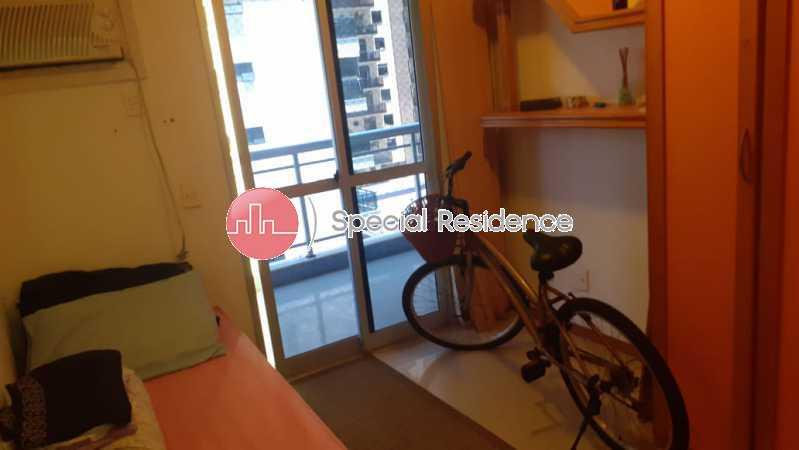 30058a03-1b3d-4b02-b8d3-72c143 - Apartamento Barra da Tijuca,Rio de Janeiro,RJ À Venda,2 Quartos,74m² - 200900 - 15