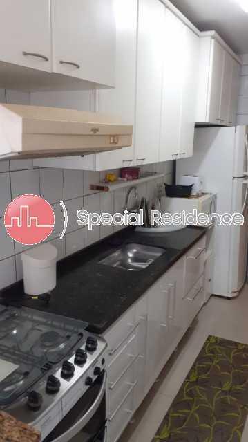 68733fe6-8004-43a9-a5f8-a18b4b - Apartamento Barra da Tijuca,Rio de Janeiro,RJ À Venda,2 Quartos,74m² - 200900 - 18