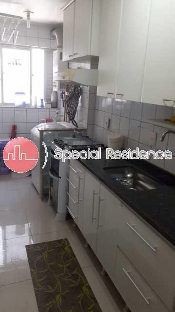 71574fed-3092-433e-bf3e-74be26 - Apartamento Barra da Tijuca,Rio de Janeiro,RJ À Venda,2 Quartos,74m² - 200900 - 19