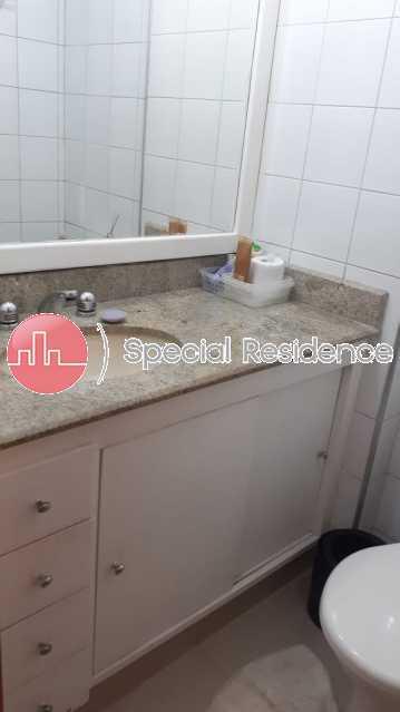 92247bdd-e9d1-488b-a200-9d7d7f - Apartamento Barra da Tijuca,Rio de Janeiro,RJ À Venda,2 Quartos,74m² - 200900 - 23