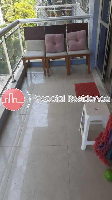 370947f0-f776-4ac0-a980-b60a31 - Apartamento Barra da Tijuca,Rio de Janeiro,RJ À Venda,2 Quartos,74m² - 200900 - 25