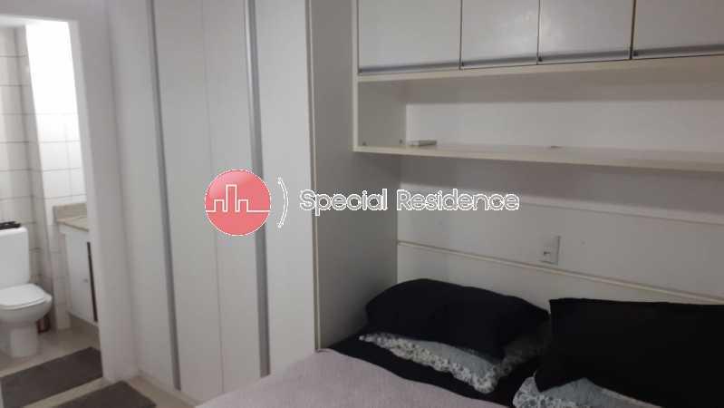 a40835a8-2168-485b-bd1f-ef2a13 - Apartamento Barra da Tijuca,Rio de Janeiro,RJ À Venda,2 Quartos,74m² - 200900 - 12