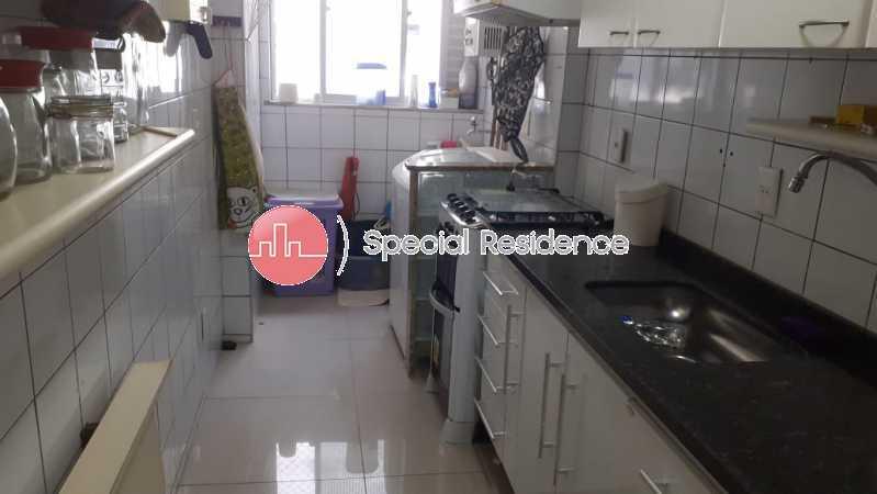 b635a1c2-1464-4f3e-9cb1-804fa3 - Apartamento Barra da Tijuca,Rio de Janeiro,RJ À Venda,2 Quartos,74m² - 200900 - 21