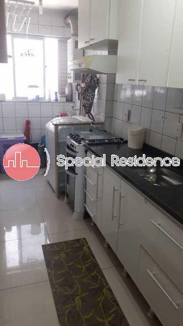 d77744d7-4ea7-42a9-afb1-b39ebd - Apartamento Barra da Tijuca,Rio de Janeiro,RJ À Venda,2 Quartos,74m² - 200900 - 20