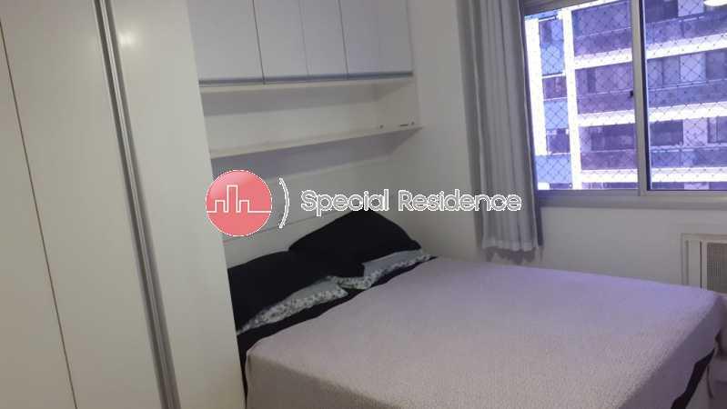 daaa65bf-a414-472c-94e3-a3a899 - Apartamento Barra da Tijuca,Rio de Janeiro,RJ À Venda,2 Quartos,74m² - 200900 - 16