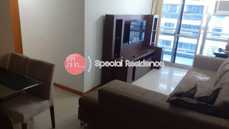 f85e2cfd-f868-43c0-a416-0742cb - Apartamento Barra da Tijuca,Rio de Janeiro,RJ À Venda,2 Quartos,74m² - 200900 - 6