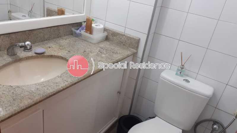 f20740cf-e053-4a68-8d70-9d20d8 - Apartamento Barra da Tijuca,Rio de Janeiro,RJ À Venda,2 Quartos,74m² - 200900 - 24