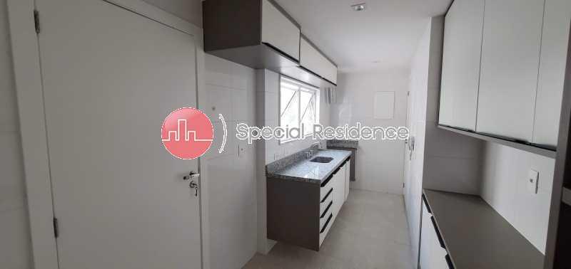 20190909_110739 - Cobertura 3 quartos à venda Barra da Tijuca, Rio de Janeiro - R$ 2.530.000 - 500223 - 5