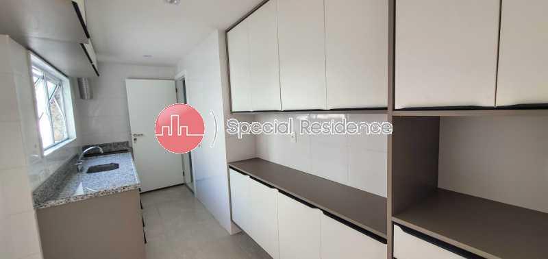 20190909_111146 - Cobertura Barra da Tijuca,Rio de Janeiro,RJ À Venda,3 Quartos,227m² - 500223 - 7