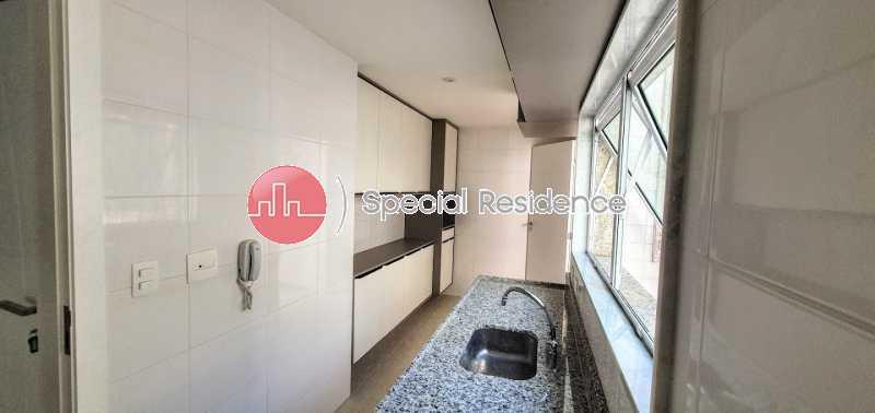 20190909_113001 - Cobertura 3 quartos à venda Barra da Tijuca, Rio de Janeiro - R$ 2.530.000 - 500223 - 8