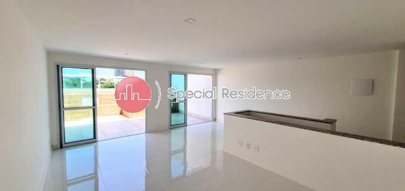 20190909_123309 - Cobertura 3 quartos à venda Barra da Tijuca, Rio de Janeiro - R$ 2.530.000 - 500223 - 1