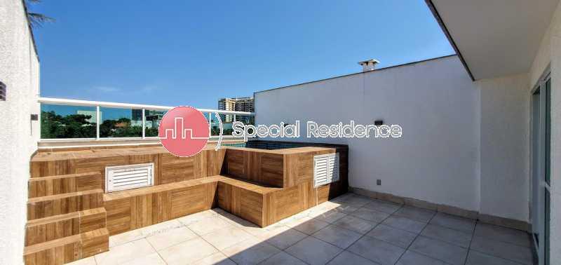 20190909_123411 - Cobertura 3 quartos à venda Barra da Tijuca, Rio de Janeiro - R$ 2.530.000 - 500223 - 25