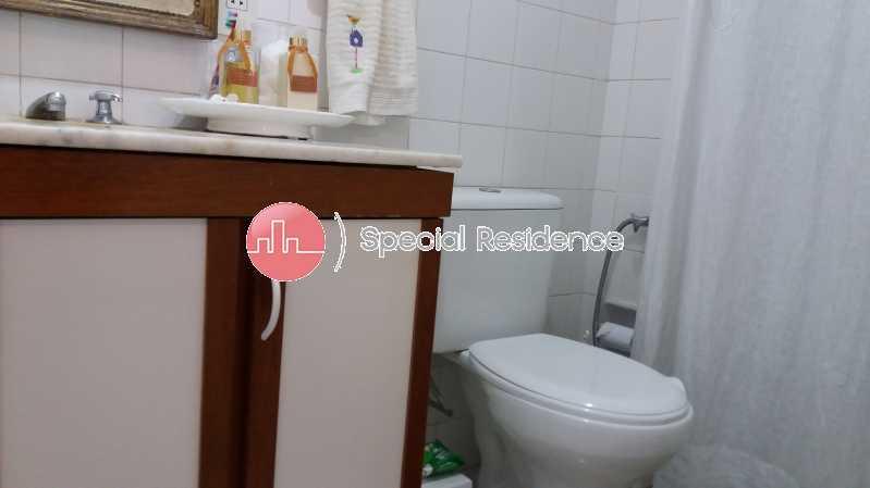 20180124_133717 - Apartamento À VENDA, Barra da Tijuca, Barra da Tijuca, Rio de Janeiro, RJ - 100315 - 6