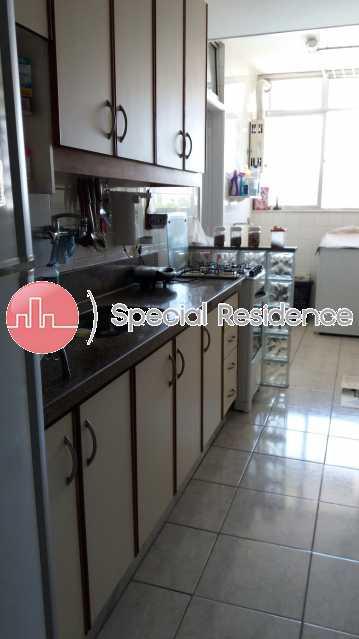20180124_133810 - Apartamento À VENDA, Barra da Tijuca, Barra da Tijuca, Rio de Janeiro, RJ - 100315 - 4