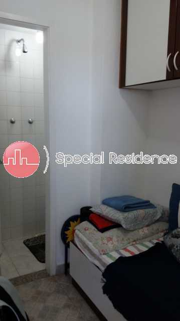 20180124_133907 - Apartamento À VENDA, Barra da Tijuca, Barra da Tijuca, Rio de Janeiro, RJ - 100315 - 9