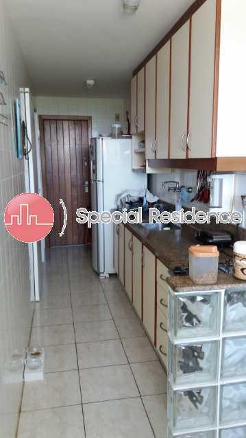 20180124_133948 - Apartamento À VENDA, Barra da Tijuca, Barra da Tijuca, Rio de Janeiro, RJ - 100315 - 3