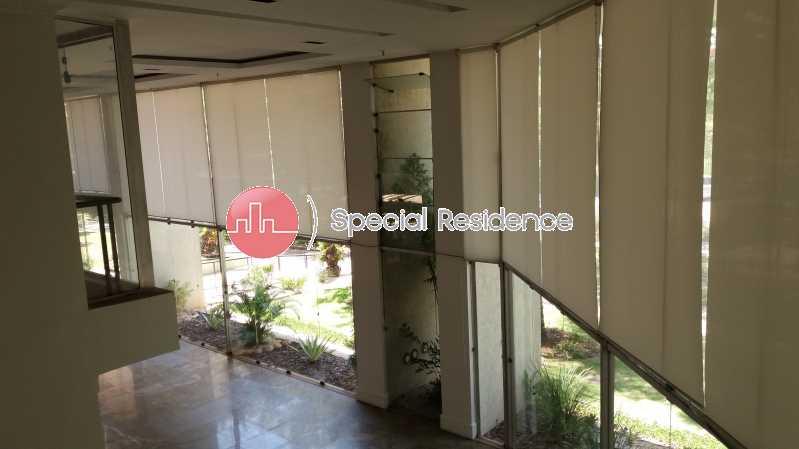 20180124_134542 - Apartamento À VENDA, Barra da Tijuca, Barra da Tijuca, Rio de Janeiro, RJ - 100315 - 10