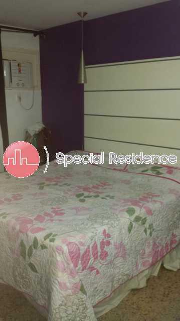 IMG-20171104-WA0015 - Apartamento À VENDA, Barra da Tijuca, Rio de Janeiro, RJ - 200901 - 6